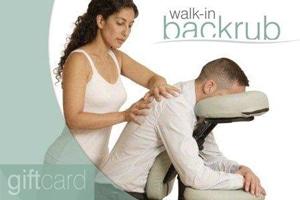 1.619625walk-in-backrub-gift-card-smaller-