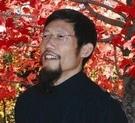 Mr. HongChi Xiao
