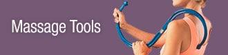 Buy Massage tools,massage tools, massage products,back massager, massagers