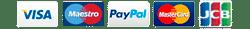 Walk-in-Backrub-credit-cards-