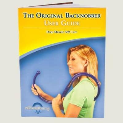 Original Backnobber User Guide