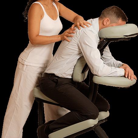 OnSite Massage Companies